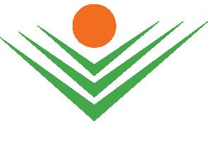 Dominant Enterprise Berhad